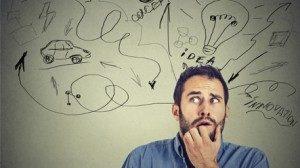 ansiedade, depressão, duvida, como agir para combatar a ansiedade, curso como controlar a ansiedade dr augusto cury