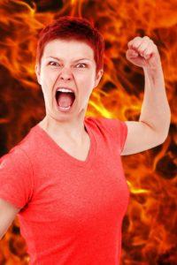 ansiedade, depressão, irritação, descontrole, curso como controlar a ansiedade dr augusto cury